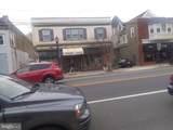 136 Broadway - Photo 15