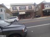 136 Broadway - Photo 16