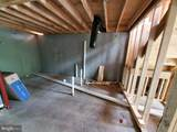 1720 Khyber Pass Road - Photo 10