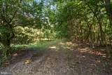 8929 Burwell Road - Photo 10
