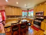 3659 Expedition Drive - Photo 15