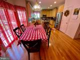 3659 Expedition Drive - Photo 16
