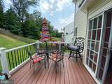 3659 Expedition Drive - Photo 27