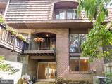 10957 Deborah Drive - Photo 31