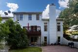 15 Endsleigh Place - Photo 30