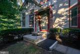 15 Endsleigh Place - Photo 4
