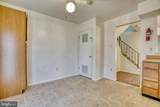 7016 Sollers Point Road - Photo 11