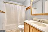 7016 Sollers Point Road - Photo 21