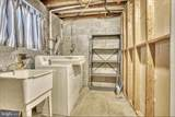 7016 Sollers Point Road - Photo 23