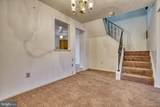 7016 Sollers Point Road - Photo 8