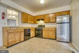 7016 Sollers Point Road - Photo 9