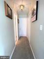 1101 Marion Quimby Drive - Photo 16