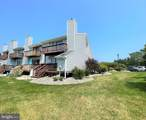 1101 Marion Quimby Drive - Photo 19