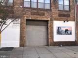 1811-13 Frankford Avenue - Photo 21