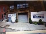 1811-13 Frankford Avenue - Photo 3