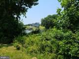 LOT 30 Shoreline Drive - Photo 12