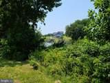 LOT 30 Shoreline Drive - Photo 31