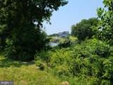 LOT 30 Shoreline Drive - Photo 32