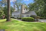 738 Chapel Ridge Road - Photo 47