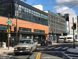 1811-13 Frankford Avenue - Photo 17