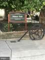 1811-13 Frankford Avenue - Photo 18