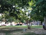 1811-13 Frankford Avenue - Photo 19