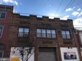 1811-13 Frankford Avenue - Photo 20