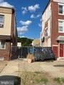 2621 Lehigh Avenue - Photo 1