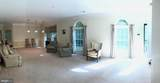 374 Colony Point Place - Photo 9