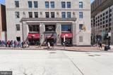 701 Pennsylvania Avenue - Photo 56