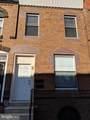 1735 Mckean Street - Photo 8