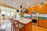 5007 Tothill Drive - Photo 12