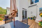 5007 Tothill Drive - Photo 45