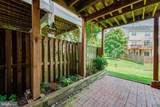 5007 Tothill Drive - Photo 47