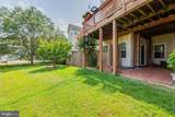5007 Tothill Drive - Photo 48