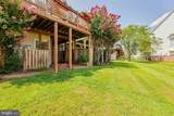 5007 Tothill Drive - Photo 50
