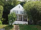 844 Gephart Drive - Photo 1