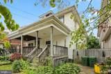 413 Charter Oak Avenue - Photo 4