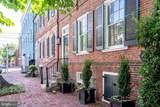 210 Fairfax Street - Photo 2