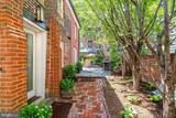 210 Fairfax Street - Photo 32