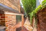 210 Fairfax Street - Photo 40