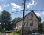 4919 Hamilton Avenue - Photo 4