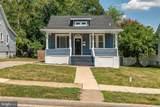 3009 Oakhill Avenue - Photo 2