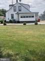 703 Antietam Drive - Photo 16