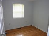 5802 Alderleaf Place - Photo 11