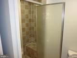 5802 Alderleaf Place - Photo 15