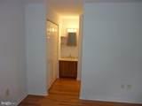 5802 Alderleaf Place - Photo 17