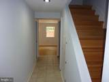 5802 Alderleaf Place - Photo 18