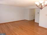 5802 Alderleaf Place - Photo 6