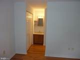 5802 Alderleaf Place - Photo 8